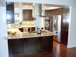Kitchen Cabinets Wholesale Los Angeles Kitchen Cabinets Los Angeles Style Kitchen Cabinets Modern Cheap