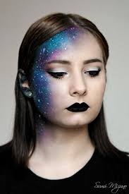 best 25 halloween make up ideas ideas on pinterest makeup art