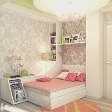 bedroom new teen girls bedroom furniture home decor interior