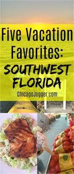 195 best Travel} Bucket list travel images on Pinterest in 2018