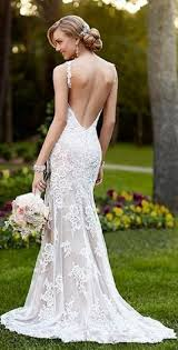 garden wedding dresses great wedding dresses for garden weddings wedding ideas