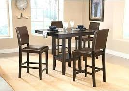 maysville counter height dining room table maysville counter height dining room table ocane info