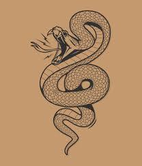 338 best tattoos images on ideas skull tattoos