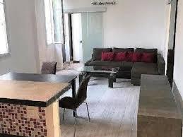 bureau de change boulevard pereire 17 appartements à boulevard pereire lofts à vendre à boulevard
