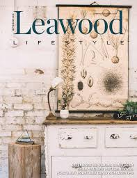 leawood september 2016 by lifestyle publications issuu