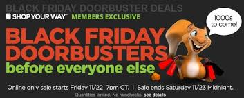 kmart black friday sale live now http couponingforfreebies