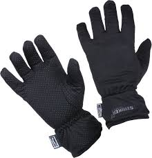 winter gloves u0027s sporting goods