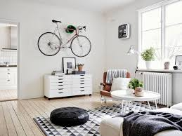 scandinavian homes interiors decordots scandinavian interiors airy and fresh bedroom with