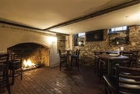 Comfort Inn Annapolis Md Reynolds Tavern In Annapolis Md B U0026b Rental