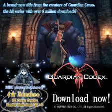 rise of the guardians halloween spirit guardian cross home facebook