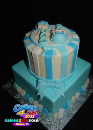 living room decorating ideas baby shower cakes dfw