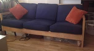Sofas For Sale Ikea For Sale Ot Sofa 3 Seats Ikea Lillberg Lfgss