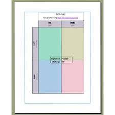 Sipoc Template Excel Exle 1 Alternative Dispute Resolution Process Sipoc Diagram