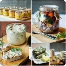 thermomix geschenke aus der küche die besten 25 kulinarische geschenke ideen auf