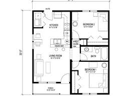 simple two bedroom house plans cool two bedroom house plans pdf contemporary best inspiration