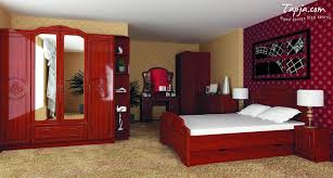 red bedroom furniture 3 considerations when choosing red bedroom furniture decoration blog