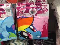 my little pony found items and bargain thread page 210 uk of