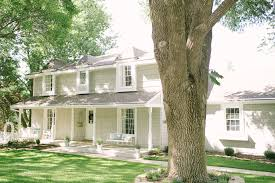 woodlawn colonial gray and dujor favorite paint colors blog