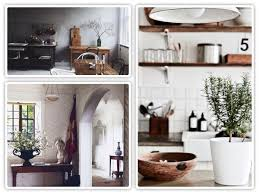 Home Design Inspiration by 2018 Home Design Trends Nordic Inspiration Is Everywhere The