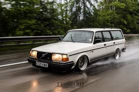 volvo quotes volvo 240 swedes pinterest volvo 240 volvo and cars