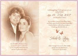 hochzeit spr che einladung einladungen hochzeit sprüche attraktive designs darrel wedding