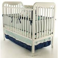 Delta Winter Park 3 In 1 Convertible Crib Delta Winter Park 3 In 1 Convertible Crib 130 At Target Way More