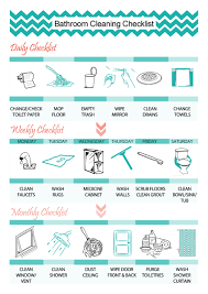 how to clean a hotel room checklist good office cleaning bathroom checklist with how to clean a hotel room checklist