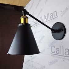 Adjustable Arm Lamp Compare Prices On Adjustable Arm Lamp Online Shopping Buy Low