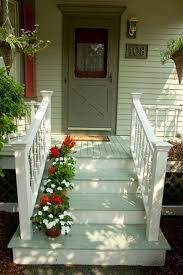 65 best deck stain colours images on pinterest deck stain colors