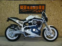 100 buell x1 lightning parts manual 1999 buell x1 lightning