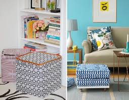 Handmade Home Decor Projects From The Inside Out 19 Diy Home Projects For Indoors Outdoors