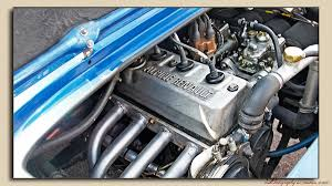 renault gordini r8 engine the alpine a110 is at home in the french countryside engine and cars