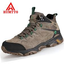 danner mountain light amazon list of synonyms and antonyms of the word mountain trek boots