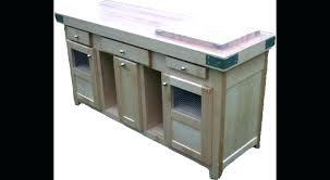 meuble cuisine exterieur inox meuble cuisine exterieur cuisine cuisine meubles cuisine