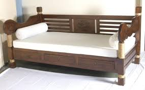 teak daybed covers teak daybed and trundle u2013 designs ideas and