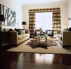 Brown And Black Rugs 86 Best Camel Black And Cream Rooms Images On Pinterest Living