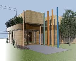 outside home design online cottage exterior remodeling ideas imanada ranch home remodels