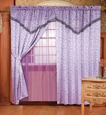 Light Purple Curtains Bedroom Purple Curtains Bedroom Curtains 1011929201771 Purple