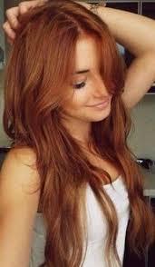 light auburn hair color hair makeup ideas light