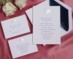cheap wedding invitations online wedding invitations specialists in western massachusetts ludlow