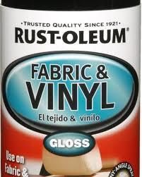 Metallic Gold Fabric Spray Paint - 25 unique vinyl spray paint ideas on pinterest gold spray paint