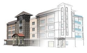 home division 1 design survey design engineer