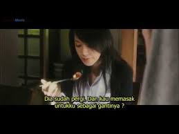 film laga indonesia jadul youtube film semi barat 18 hot youtube