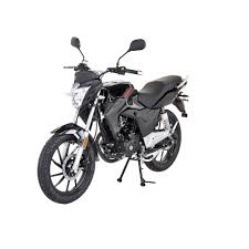 black motocross bike 125cc motorbike 125cc direct bikes sports s1 motorbike