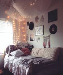 college bedroom decorating ideas college bedroom ideas cheap ways to decorate your bedroom best