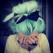 2015 wend hair colour 45 best book character inspiration images on pinterest colourful