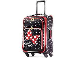 Delaware travel luggage images Disney luggage ashx