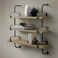 large decorative shelf brackets decorative shelf brackets
