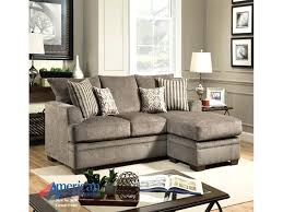 interior design jobs kessel reversible chaise sectional check out the deal on pewter sofa
