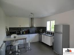 location maison 4 chambres location d une maison récente de 100 m avec 4 chambres et un